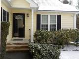 86 Country Squire Rd - Photo 1
