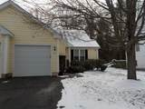 86 Country Squire Rd - Photo 2