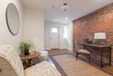 377 Commonwealth Ave. - Photo 15