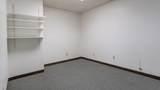 1032 Great Plain Avenue - Photo 7