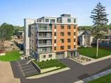 11 Oak Grove Terrace - Photo 22