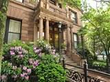 416 Marlborough Street - Photo 18