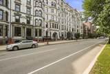 160 Commonwealth Avenue - Photo 13