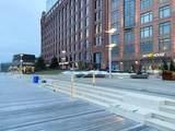 100 Lovejoy Wharf - Photo 29