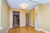 1731 Beacon St - Photo 11