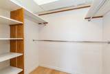 1731 Beacon St - Photo 14