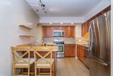1731 Beacon St - Photo 6