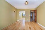 1731 Beacon St - Photo 9