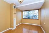 1731 Beacon St - Photo 10