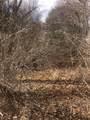 0 Range Ave - Photo 8