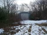 241 Chamberlain Hill Rd - Photo 30