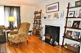 389 Stow Road - Photo 7