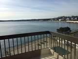 1 Seal Harbor Road - Photo 8