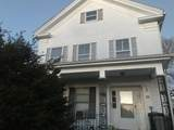 26 Jefferson St - Photo 1