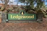 4 Ledgewood Way - Photo 1