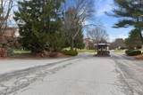 4 Ledgewood Way - Photo 2