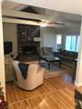 100 Buckskin Dr - Photo 4