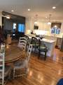 100 Buckskin Dr - Photo 10