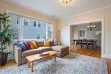 54 Quimby St - Photo 2