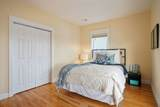 54 Quimby St - Photo 11