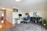 54 Quimby St - Photo 13