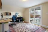 54 Quimby St - Photo 14