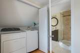 54 Quimby St - Photo 15