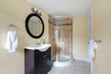 54 Quimby St - Photo 16