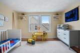 54 Quimby St - Photo 17