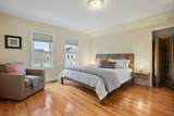 54 Quimby St - Photo 19
