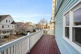 54 Quimby St - Photo 21