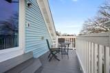 54 Quimby St - Photo 22