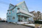 54 Quimby St - Photo 23