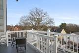 54 Quimby St - Photo 24