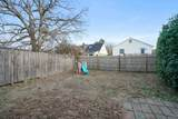 54 Quimby St - Photo 25