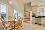 54 Quimby St - Photo 6