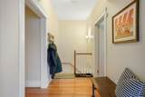 54 Quimby St - Photo 8