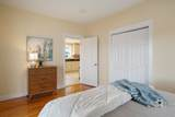 54 Quimby St - Photo 10