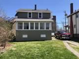 1192 Robeson Street - Photo 4