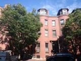 507 Shawmut Ave - Photo 8