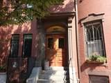 507 Shawmut Ave - Photo 9