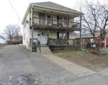 11-13 Williams St. - Photo 1