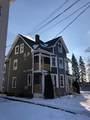 19 Grove Ave - Photo 3