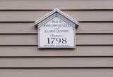 113 Bridge Street - Photo 2