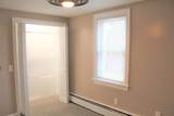 271 Pulaski Blvd - Photo 13