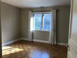 5 Powdermill - Photo 29