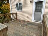 17 Francis St - Photo 14