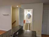 17 Francis St - Photo 5