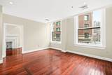 126 State St - Photo 1