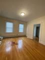 33 Sciarappa St - Photo 4